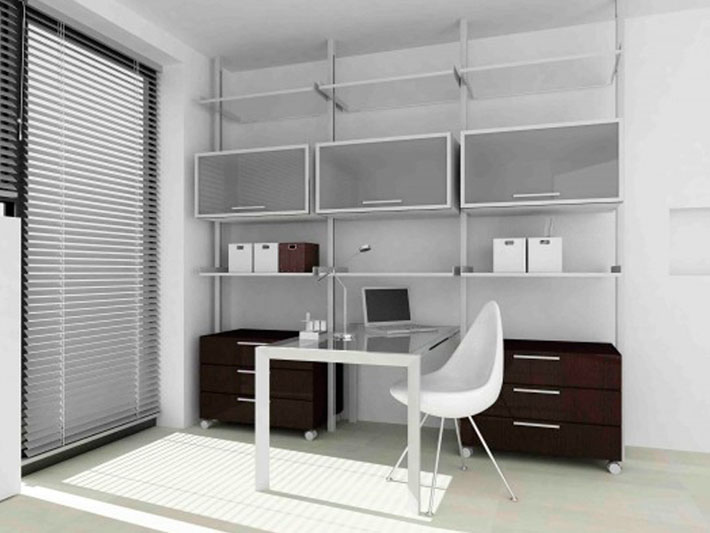 Diseño mobiliario Zyta realizado por Imbris