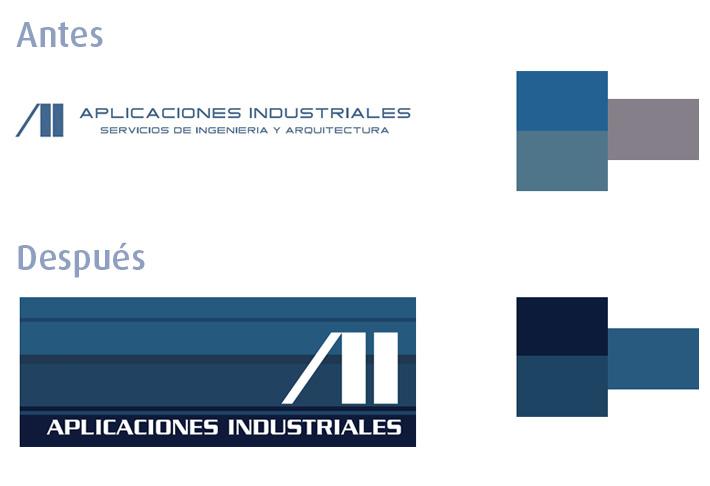 Aplicaciones-Industriales-01