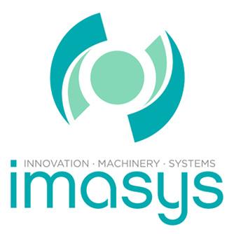 Diseño Identidad Imasys